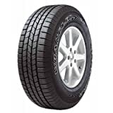 #4: Goodyear Wrangler SR-A All-Season Radial Tire - 265/70R17 113R
