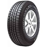Goodyear Wrangler SR-A All-Season Radial Tire - 265/70R17 113R
