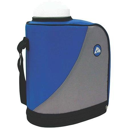 Ozark Trail Gallon Hydration Insulated