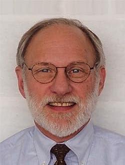 Richard Ferber