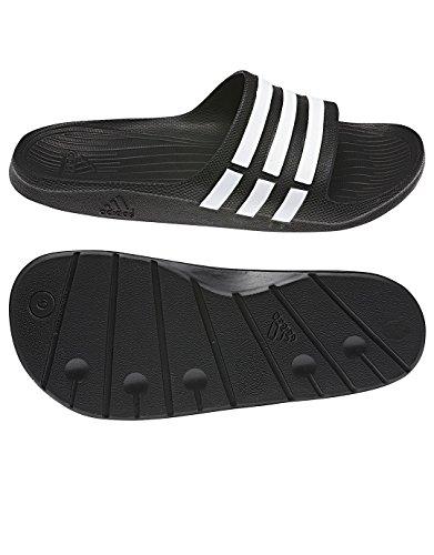 Duramo adidas adidas Duramo adidas Sandales adidas Duramo Sandales Sandales Duramo Sandales xIqaRId