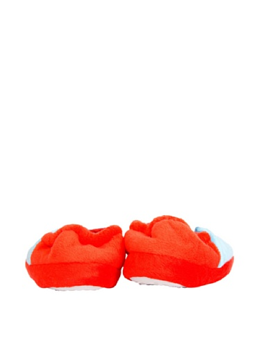 Pantoufles pour Garçon DISNEY 305589 AZUL