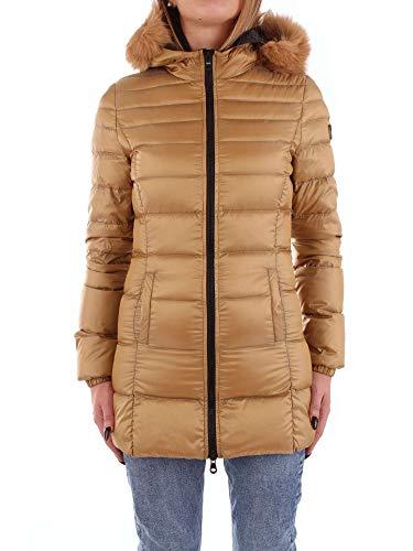 Or Refrigiwear Femme Long Manteau Fur Mead xZZp1vWwqX