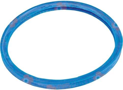 Retén silicona diámetro 100City Condens Ref. 97930219