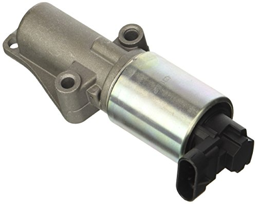 Japanparts egr-0411 Exhaust Gas Recirculation EGR Valve: