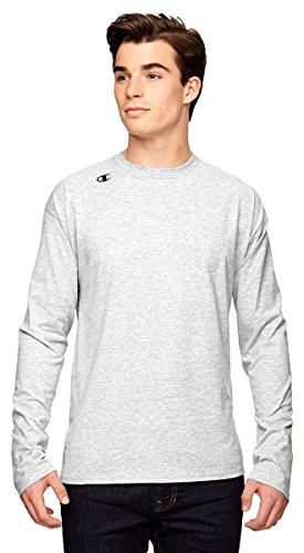 Champion T390 Vapor T-Shirt - Black - S T390