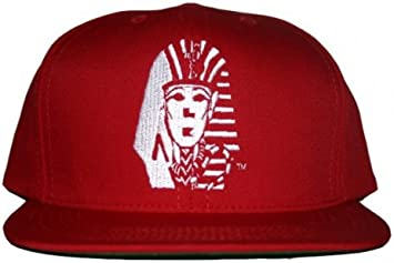 Last Kings Red Snapback Hat Cap Tyga Snapback: Amazon.es ...