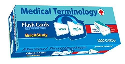medical terminology games - 2