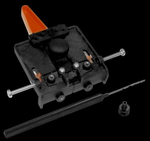 Blum PlateMate Drilling Jig by Blum