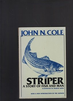 striper-a-story-of-fish-and-man