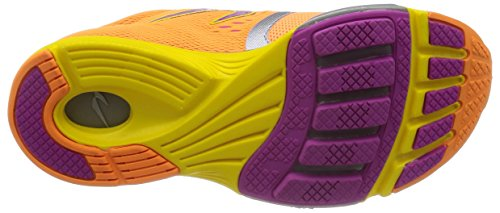 Women's Shoes Newton 5 8 Running IV Gravity AW15 6H6pqOaZ