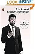 Aziz Ansari (Author), Eric Klinenberg (Author, Contributor) (1562)  Buy new: $14.99