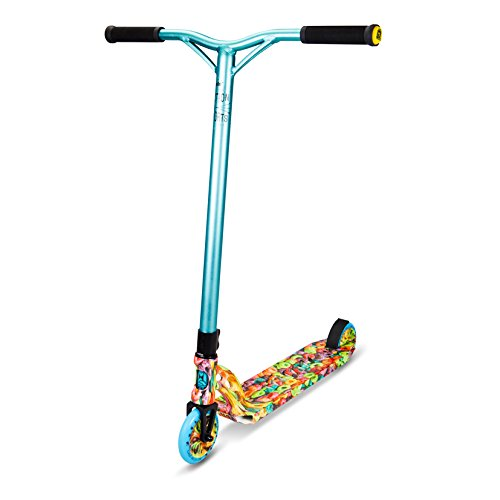 Madd Gear MGP VX7 Extreme Limited Holiday Edition Complete Sugar Rush by Madd Gear