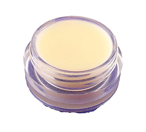 All Natural Face Eyeshadow Primer
