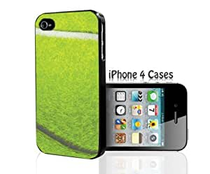 Tennis Ball iPhone 4/4s case