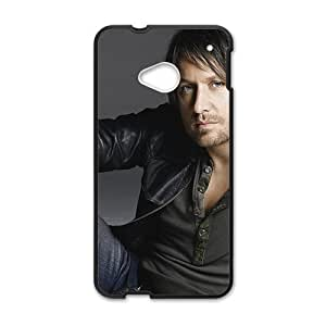 keith urban Phone Case for HTC One M7