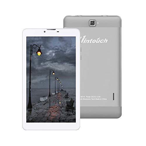 Wintouch M714 Dual Sim,, 7 Inch, 8GB
