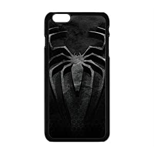 Cool-Benz spiderman old spider logo Phone case for iPhone 6 plus
