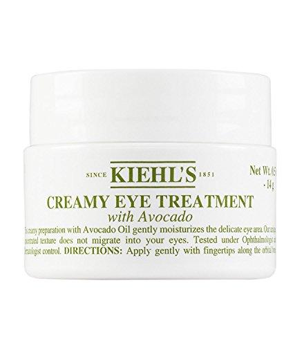 Kiehl'S Skin Care - 2