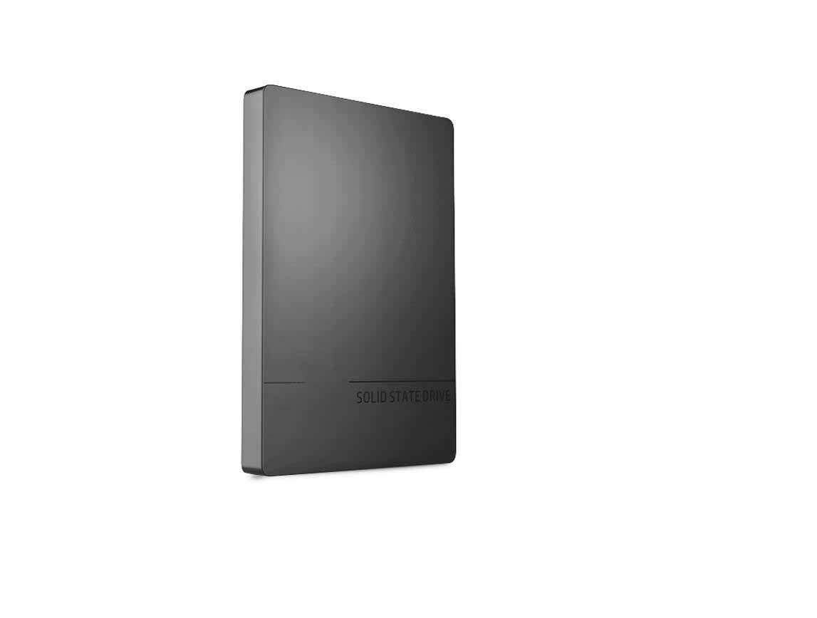 Disco Duro Externo 2.5 Alta Velocidad cifrado Tipo C3.1 SSD ...