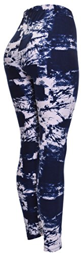 VIV-Collection-Best-Selling-Printed-Brushed-Leggings-Regular-Size-XS-L-Listing-1