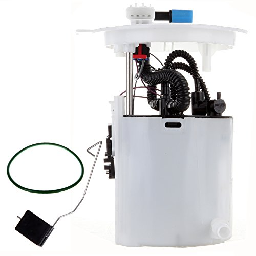 - Fuel Pump, Module Assembly fit for Dodge Durango Jeep Grand Cherokee 2011 2012 2013 2014 V6 3.6L w/Sending Unit E7271M