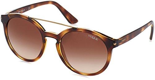 Dark Vogue Sonnenbrille Havana VO5133S Vogue Dark Sonnenbrille VO5133S w5Rdtnqw