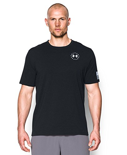 Buy under armour shirts