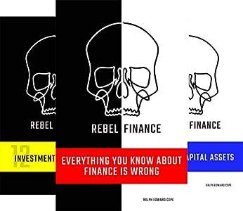 Rebel Finance