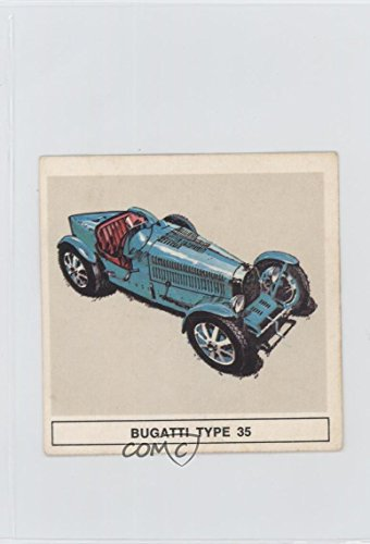 bugatti-type-35-comc-reviewed-good-to-vg-ex-trading-card-1960s-the-b-a-gallery-of-great-cars-buga