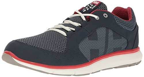 helly-hansen-mens-ahiga-v3-hydropower-fashion-sneaker-navy-flag-red-off-white-85-d-us