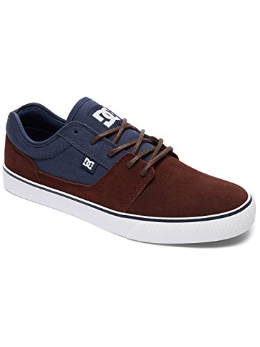 DC Shoes Tonik - Low-Top Shoes - Chaussures - Homme