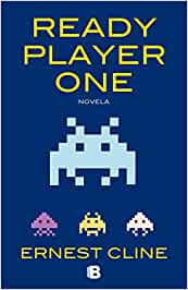 Ready player one (Grandes novelas): Amazon.es: Cline