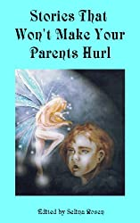 Stories That Won't Make Your Parents Hurl