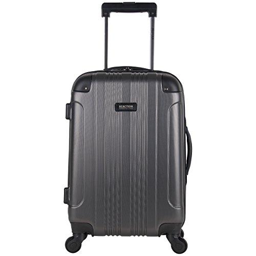 Luggage With Retractable Wheels Amazon Com