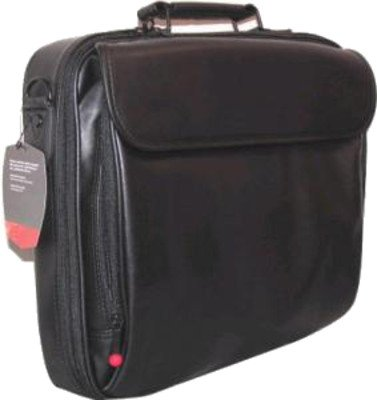 Lenovo Thinkpad 41A4298 41A4799 For 15 Inch Laptop BAG (case) - Buy ... 168e29f4524d
