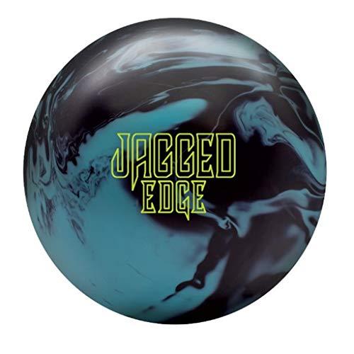 Brunswick-Jagged-Edge-Solid-Bowling-Ball