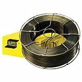 SEPTLS537242206357 - Esab Welding Metal Core - Coreshield 8 Welding Wires - 242206357