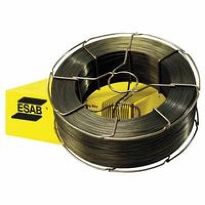 SEPTLS537242206357 - Esab Welding Metal Core - Coreshield 8 Welding Wires - 242206357 by ESAB WELDING