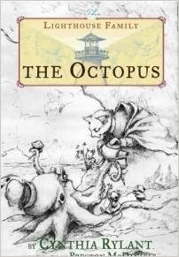 Book The Octopus Lighthouse Family