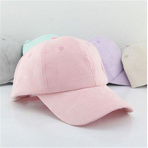 beBettform New Snapback Cap Hip Hop Cotton Casquette for Women Hats Baseball Cap Casual