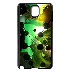 Samsung Galaxy Note 3 Cell Phone Case Black BADLAND Game of the Year Edition JNR2177694