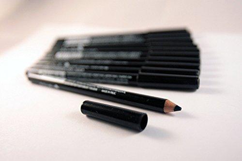 12pcs Nabi Eyeliner pencil wholesale product image