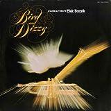 Bird And Dizzy: A Musicla Tribute