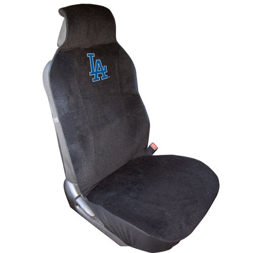 (Fremont Die MLB Los Angeles Dodgers Seat Cover)