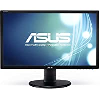 ASUS VE228H (055) Ambitious First Build