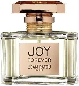 Jean Patou Joy Forever Eau de Toilette Spray for Her 50 ml
