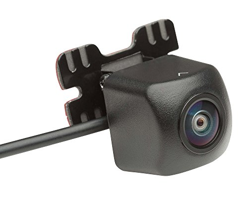 Clarion CC520 Vision Assist Color Rear-View Camera