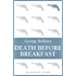 Death Before Breakfast
