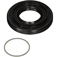 NEW 4036ER2004A Washing Machine Tub Seal Spin Gasket by PrimeCo 3 YEAR WARRANTY